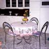 Lamelló bútor Nyíregyházán
