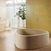 Lakberendezési tanácsok: fürdőszoba