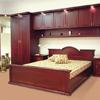 Hálószobabútorok a Kanizsa Bútornál