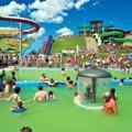 Aquapark Tatralandia Szlovákia - egész évben várja vendégeit!