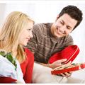 A Valentin nap története - ahány kultúra, annyi szokás!