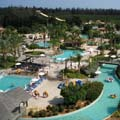Fasouri Watermania Waterpark Limassol - Ciprus