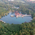 Aquapark Zalaegerszeg - önfeledt szórakozást kínáló vízi-vidámpark!