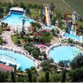 Waterland Aquapark, Thessaloniki - Észak-Görögország első vízi vidámparkja!