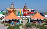 Aqua Paradise Bulgária