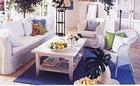 Lakberendezői tippek : A nappali