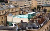 Thermae Bath Spa Nagy-Britannia