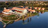 Tisza Balneum Hotel**** - A tökéletes harmónia és a nyugalom várja!