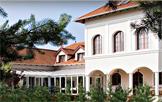 Bodrogi Kúria Wellness Hotel**** - Harmóniában testtel, lélekkel, természettel!