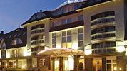 MenDan Thermal Hotel és Aqualand**** - a mosoly négy csillaga!