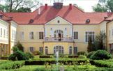 Szidónia Kastélyszálloda – a wellness esszenciája!