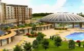 Ramada Resort Budapest **** - konferencia- és wellness szálloda szolgáltatásait tekintve egyedülálló!