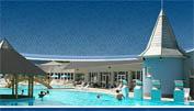 Sikonda Wellness Hotel - Az egészség forrása!