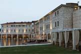 Terme de Saturnia Spa & Golf Resort - a legjobb olasz szépségfarm!