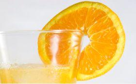 A folyékony gyümölcs jótékony hatásai