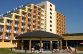 Hotel Panoráma**** Siófok  - közvetlenül a Balaton partján!