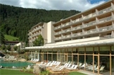 Falkensteiner Hotel & Spa Bleibergerhof – a síelők paradicsomában