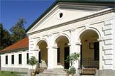 Villa Weber Konferencia & Wellness Hotel**** Bonyhád