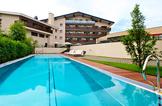 MAVIDA Balance Hotel & Spa - pihenjen Ausztria legjobb spa hoteljében!