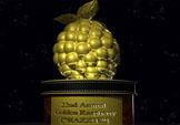 Arany Málna 2011 - elmúlt év legrosszabbnak ítélt alkotásai!