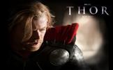 Thor - egy elfeledett ősi háború tűze éled újra