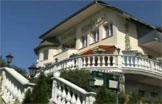 Hotel Kolibri **** Miskolc –Tapolca