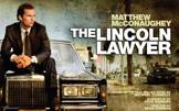 Az igazság ára - The Lincoln Lawyer