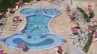 A Hotel Karos Spa ****