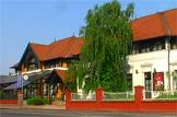 Best Western Janus Atrium Boutique ****Hotel & SPA - Siófok