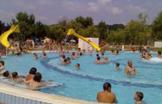 Tisza-parti termálfürdő Tiszakécske - több, mint gyógyvíz