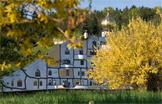 Bad Blumau Ausztria - Termálfürdő saját termálforrással!
