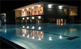 Espa Bio & Art Hotel **** Zsámbék