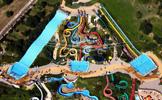 Aquaréna mogyoródi vízipark – Magyarország legnagyobb vízi szórakoztatóparkja!