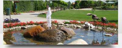 Lipót Termál- és Élményfürdő