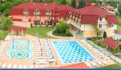 A Wellness Hotel Katalin**** - Keszthely és Hévíz közelében, családbarát szállásként várja Önt és szeretteit
