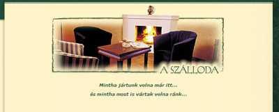 A Hotel Hasik****