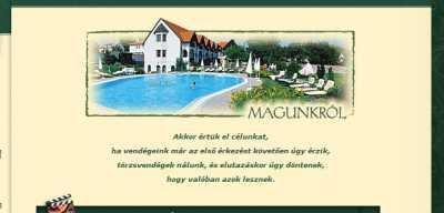 Hotel Hasik****