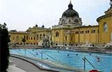 Egy jeggyel mehet be a Széchenyi fürdőbe és a Vidám Parkba!