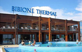 Bibione termálfürdő - az egyik legkeresettebb olasz üdülővárosban!