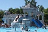 Egri Termálfürdő – a város Európa szerte híres gyógyvizes fürdőjéről!