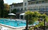 Hotel Aquamarin *** - Hévíz