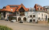 Bástya Wellness Hotel**** - a Bükki Nemzeti Park csodálatos erdeivel körülölelve!
