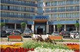 Park Inn Sárvár **** - fiatalságot és frissességet sugárzó szálloda!