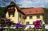 Hotel Szeleta *** - a Bükki Nemzeti Park területén!