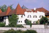 Best Western Janus Atrium Boutique ****Hotel SPA