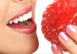 Cserepes ajkak ápolása egyszerűen