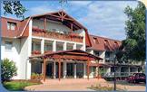 Zsóry Hotel Fit**** - egész évben különleges ajánlatokkal várja Kedves Vendégeit!