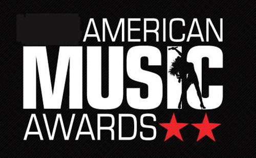 Az American Music Awards 2011 nyertesei!
