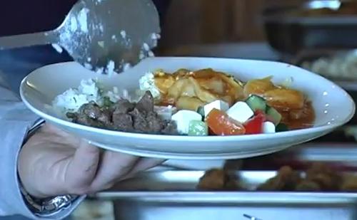 A vendégek és az éttermek egyaránt pozitívan zárták az idei Torkos Csütörtököt