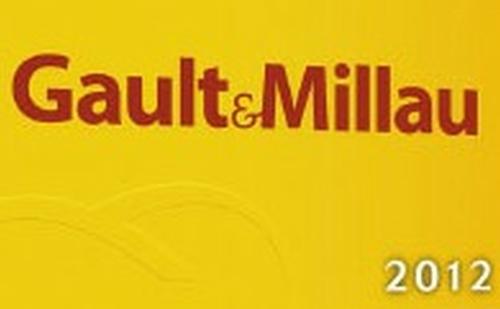 Már magyar kiadás is elérhető a Gault&Millau Étteremkalauzból